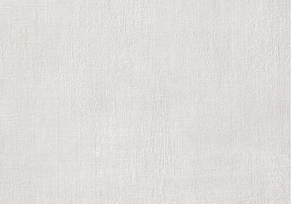 "Fray White 24""x24"" ACUAY85A"