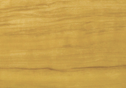 "EL DORADO Madrid Maple 6"" x 48"" HVTEDMAD6M3MM"