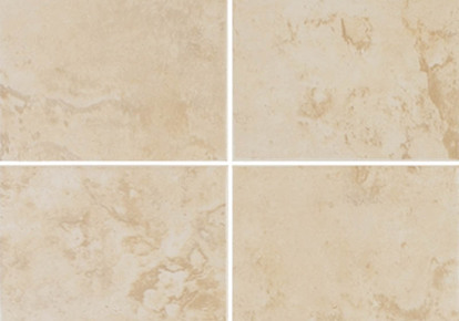 Longust tile products for Lamosa ceramic tile