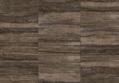"Amazonia Oiba Brown 5.75""x47"" INCAMREOIBR547"
