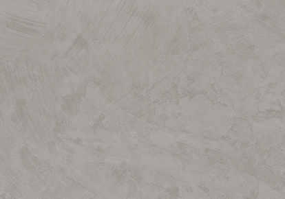 "Birkdale Loose Lay Brushed Concrete - Powder  18""x36"" NVFNBT005L"