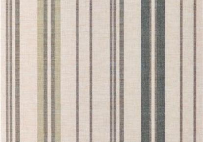 "Vistido Stripes 12""x24"" INCTESTSTRI1224D"