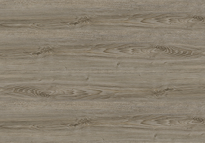 "Birkdale Loose Lay Grand Oak - Vail  9"" x 60"" NVFNBP003L"
